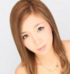 彩 Aya