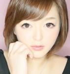 かおり Kaori