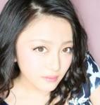 みほ Miho