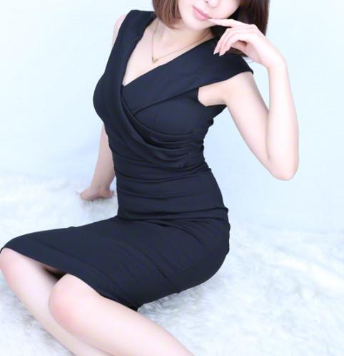 yua_04