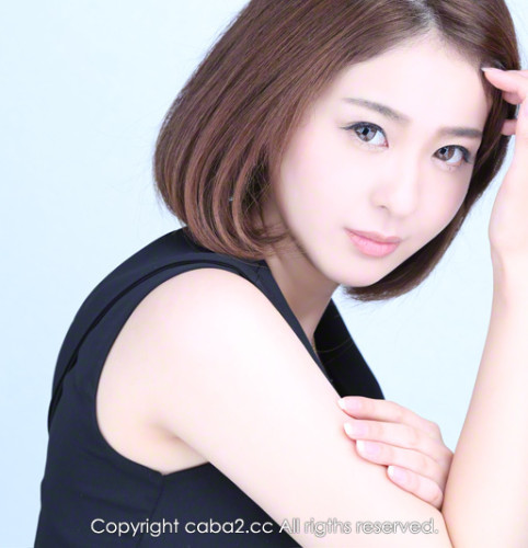 yua_05