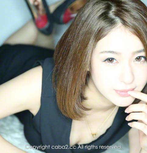 yua_09
