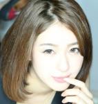 結愛 Yua