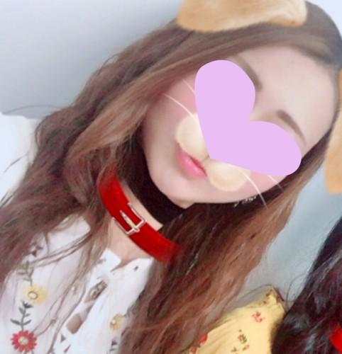 nao_51