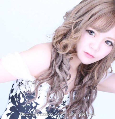 yui_02
