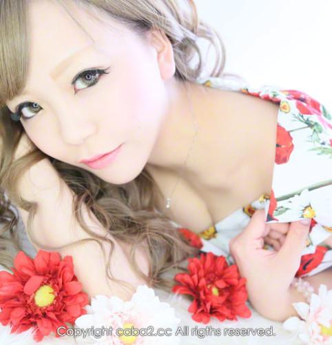 yui_15