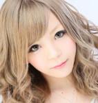 逢坂 唯 Yui Aisaka