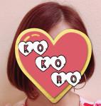 こころ Kokoro