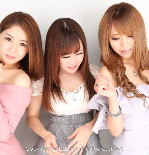 yua_14