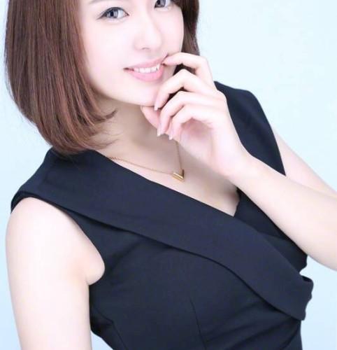 yua_51