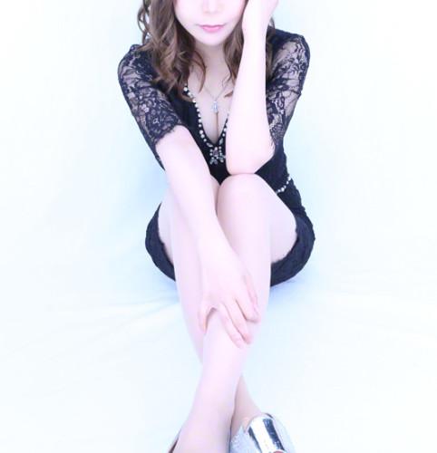yui_07