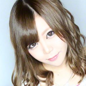 yui_t
