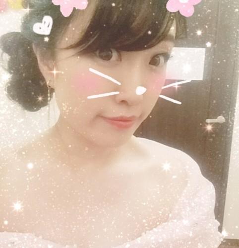 yurina_52