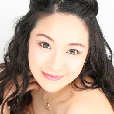 yurina_t