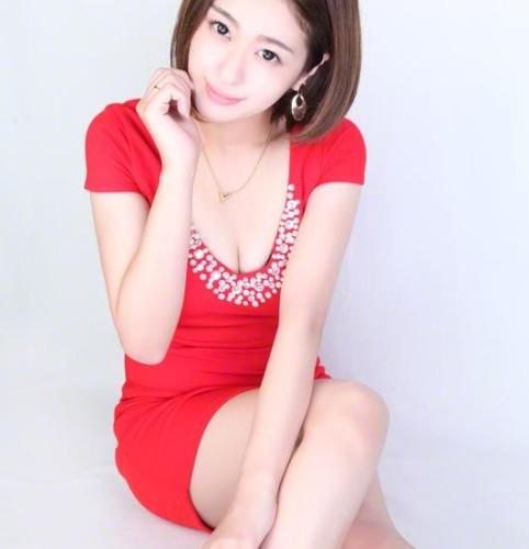 yua16