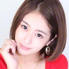 yua_t2