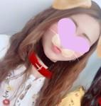 なお Nao