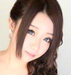 ミラクルしおん Shion Miracle